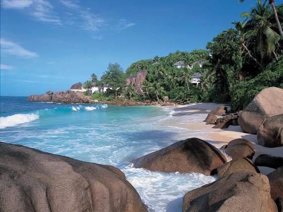banyan-tree-seychelles-9