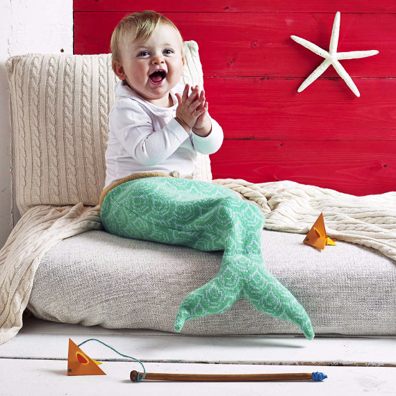 Cool Sweet And Funny Toddler Halloween Costumes Ideas For Your Kids (16)