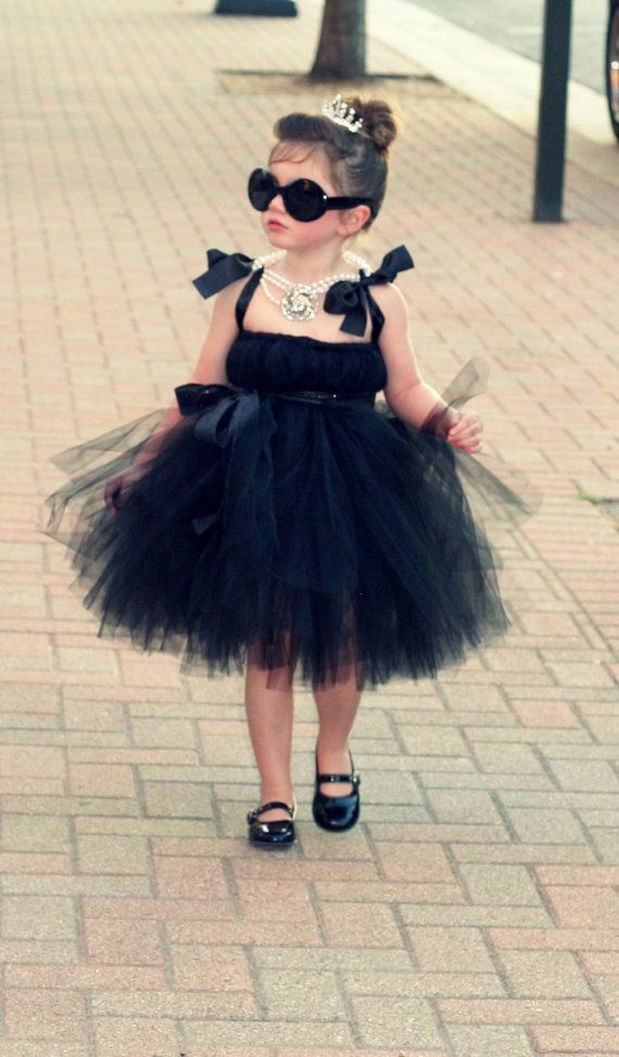 66 Cool Sweet And Funny Toddler Halloween Costumes Ideas For Your Kids Family Holiday Net Guide To Family Holidays On The Internet