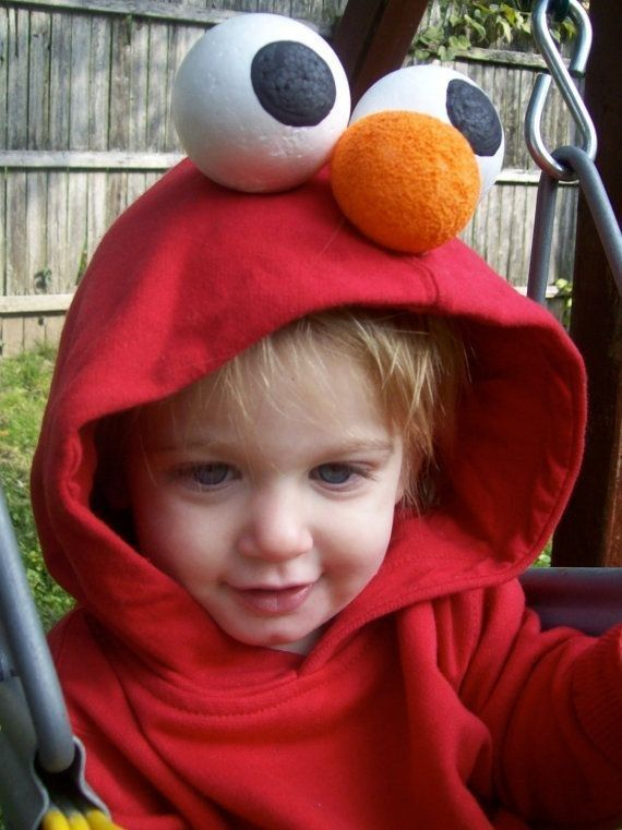 Cool Sweet And Funny Toddler Halloween Costumes Ideas For Your Kids (40)