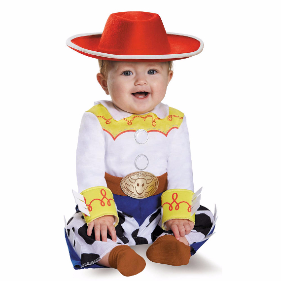 Cool Sweet And Funny Toddler Halloween Costumes Ideas For Your Kids (58)