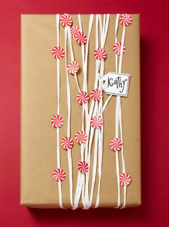 Creative-Gift-Decoration-Wrapping-Ideas-11