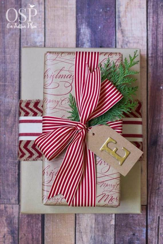 Creative-Gift-Decoration-Wrapping-Ideas-17