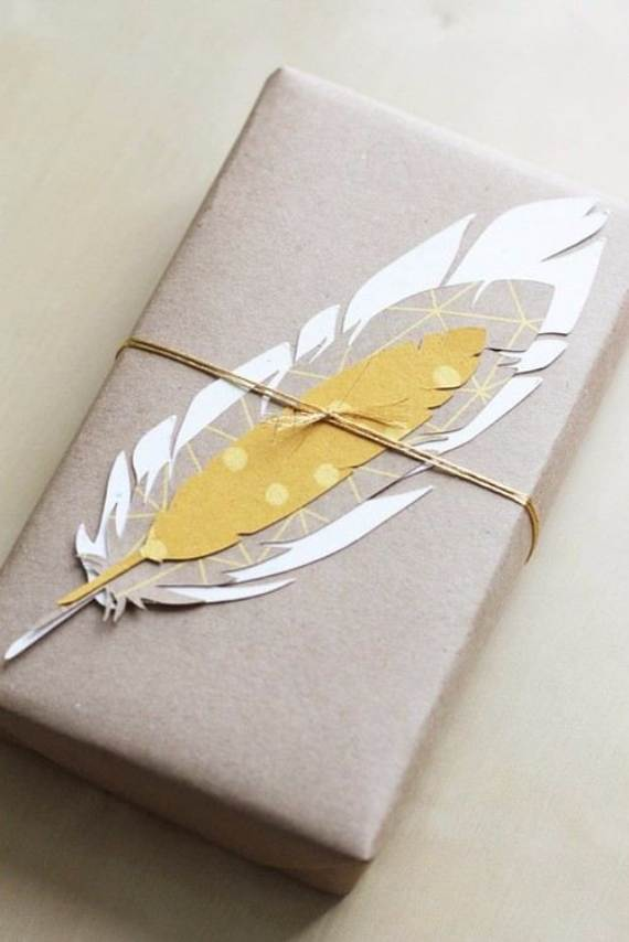 Creative-Gift-Decoration-Wrapping-Ideas-20