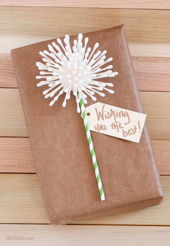 Creative-Gift-Decoration-Wrapping-Ideas-24