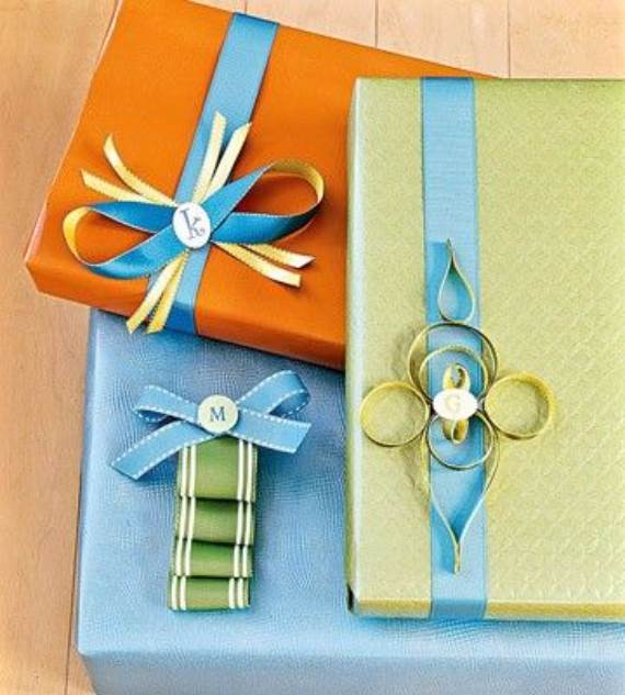 Creative-Gift-Decoration-Wrapping-Ideas-26