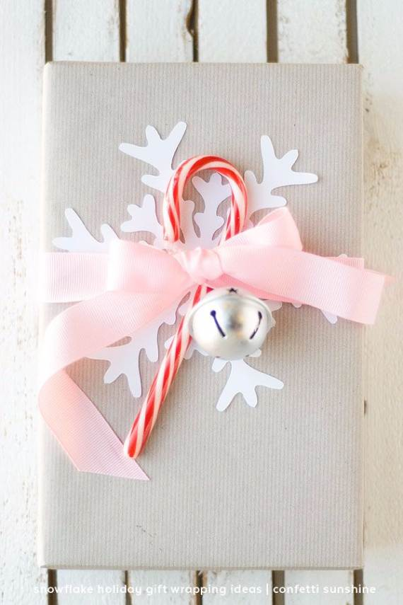 Creative-Gift-Decoration-Wrapping-Ideas-27