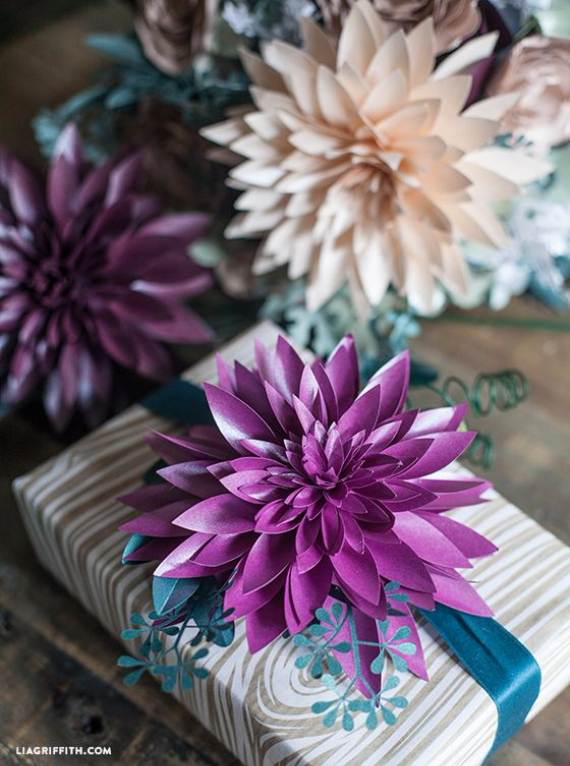 Creative-Gift-Decoration-Wrapping-Ideas-33