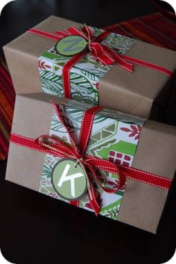 Creative-Gift-Decoration-Wrapping-Ideas-42