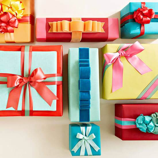 Creative-Gift-Decoration-Wrapping-Ideas-45