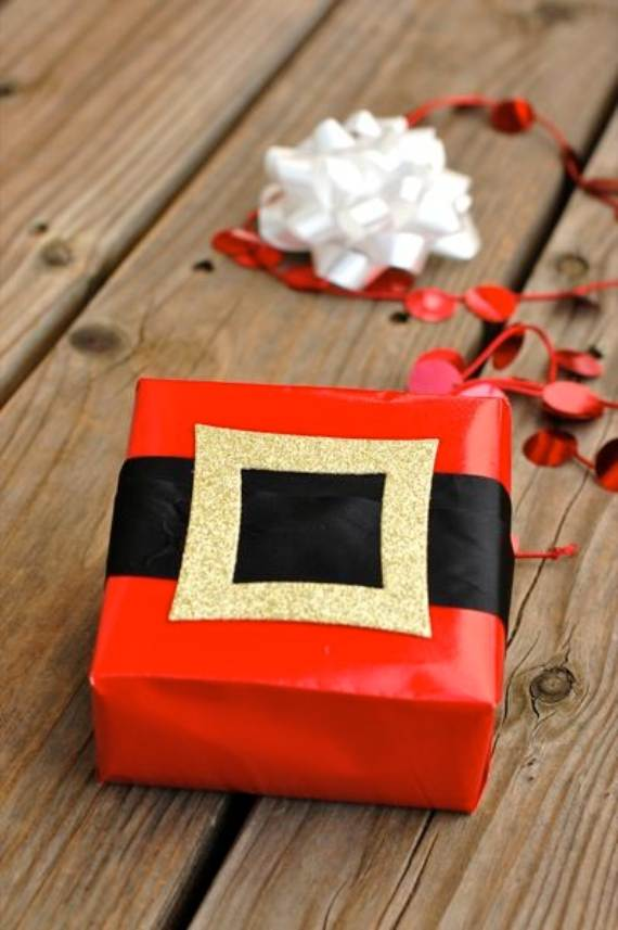 Creative-Gift-Decoration-Wrapping-Ideas-51