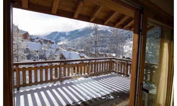 elegant-chalet-nant-de-morel-in-the-french-alps-11