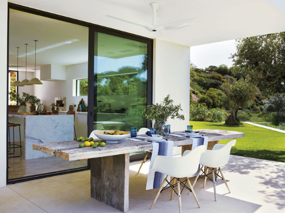 Exclusive Holiday Home - A Paradise in Spain (4)