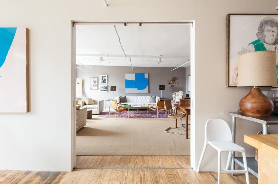 Freeman Place New-York (1)