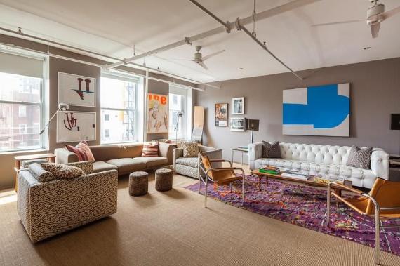 Freeman Place New-York (14)