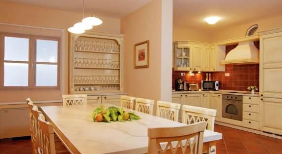 liza-villa-unbelievably-beautiful-contemporary-home-7