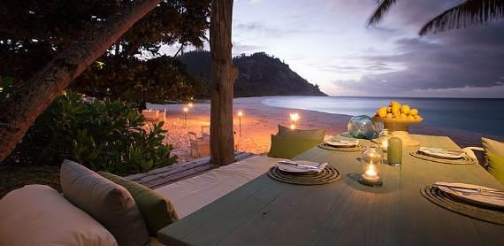 seychelles-wilderness-safari-retreat-11