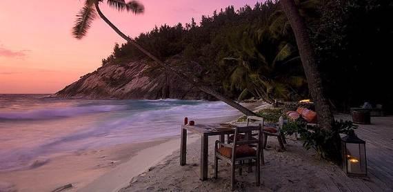 seychelles-wilderness-safari-retreat-18
