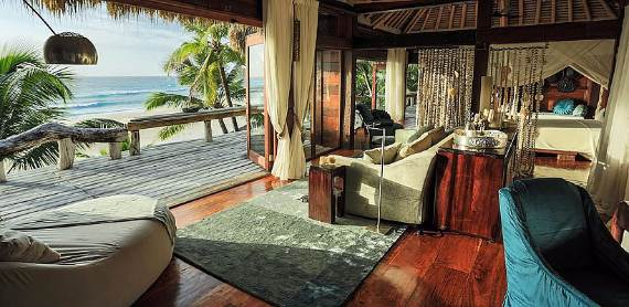 seychelles-wilderness-safari-retreat-19