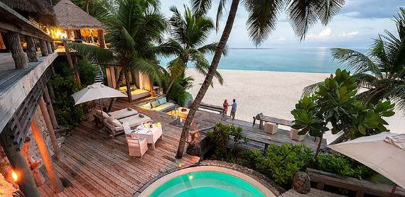 seychelles-wilderness-safari-retreat-2