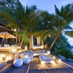 Explore A Unique Vacation In Secluded Seychelles With Wilderness Safari Retreat
