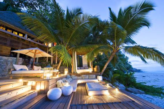 seychelles-wilderness-safari-retreat-21