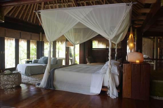 seychelles-wilderness-safari-retreat-210