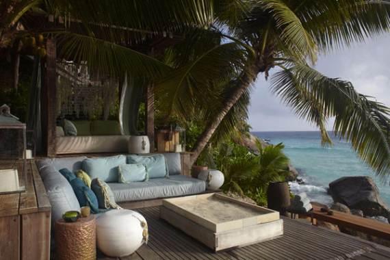 seychelles-wilderness-safari-retreat-22