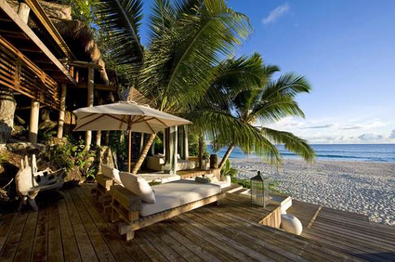 seychelles-wilderness-safari-retreat-25