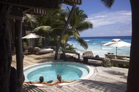 seychelles-wilderness-safari-retreat-27