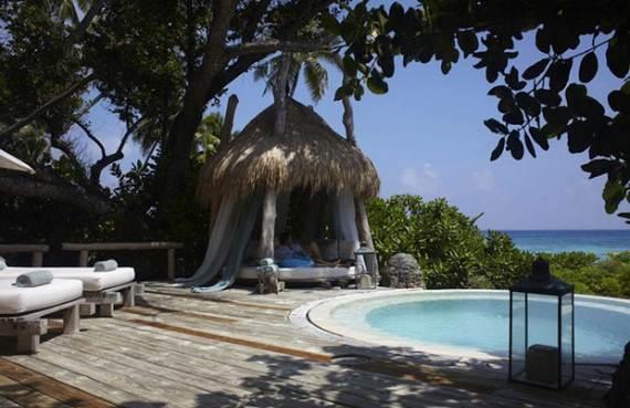 seychelles-wilderness-safari-retreat-8