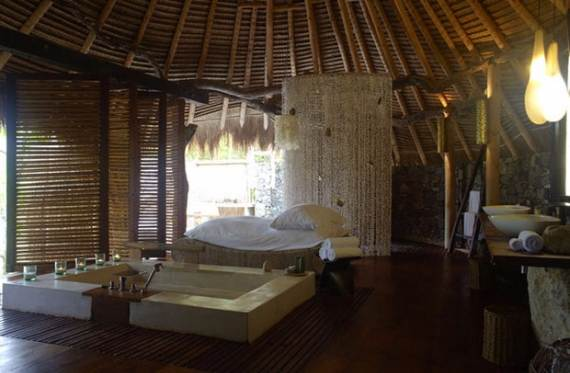 seychelles-wilderness-safari-retreat-9