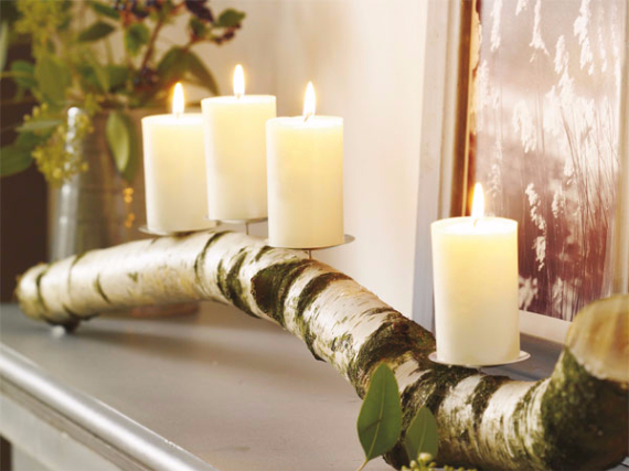 Advent wreath candles  (23)