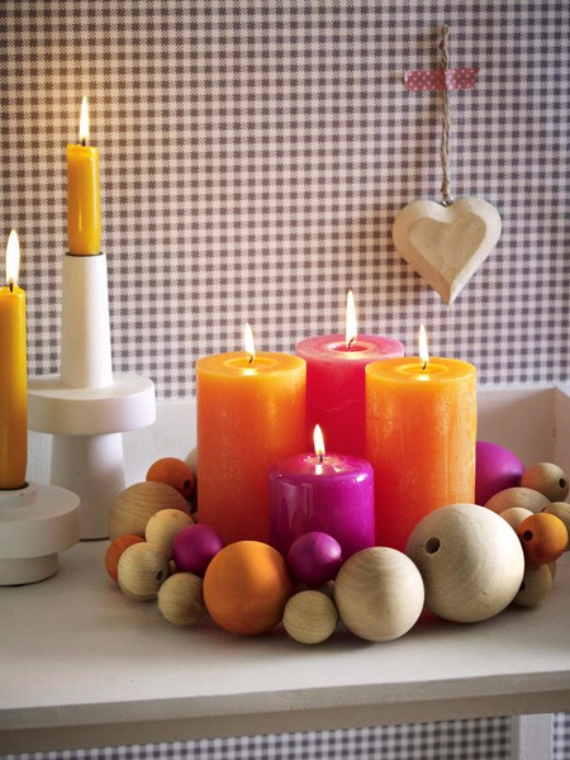 Advent wreath candles  (31)