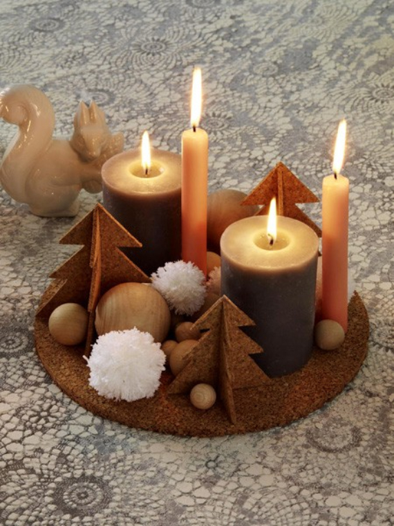 Advent wreath candles  (37)