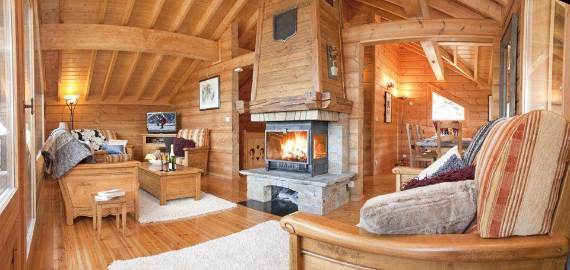 alpine-escape-a-wonderful-family-chalet-chalet-pleroma-sleeps-8-8
