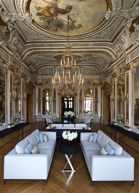 Aman-Canal-Grande-Hotel-in-Venice-Italy (10)