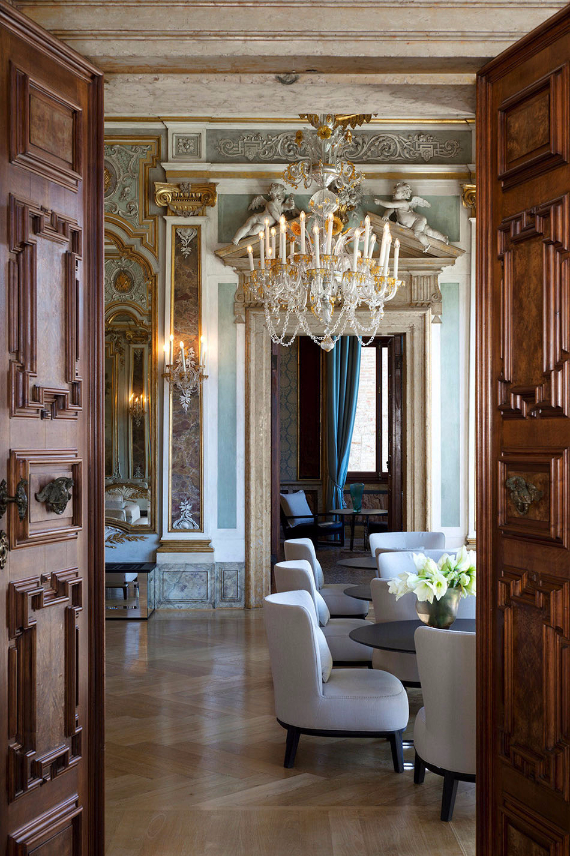 Aman-Canal-Grande-Hotel-in-Venice-Italy (12)
