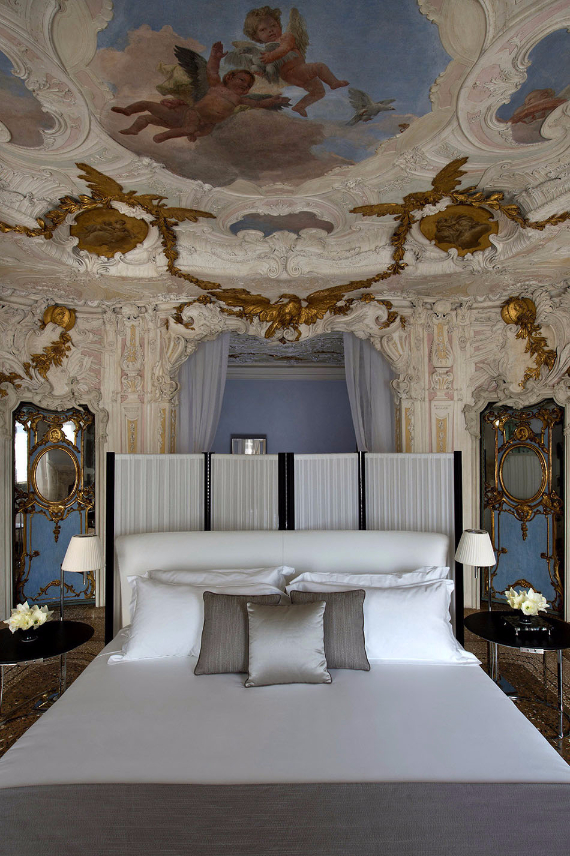 Aman-Canal-Grande-Hotel-in-Venice-Italy (19)