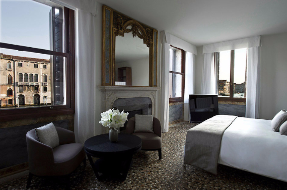 Aman-Canal-Grande-Hotel-in-Venice-Italy (23)