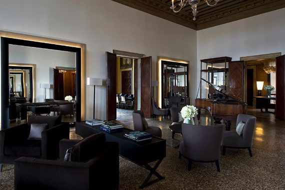 Aman-Canal-Grande-Hotel-in-Venice-Italy (28)