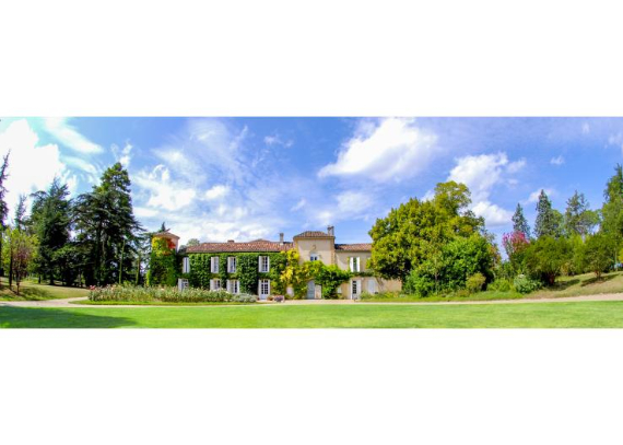 Chateau-Bellevie-Midi-Pyrenees-France- (16)