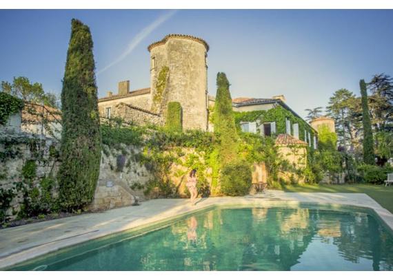 Chateau-Bellevie-Midi-Pyrenees-France- (8)