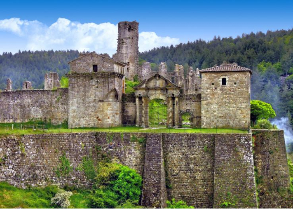 Chateau-De-Baloigne-Rhone-Alpes- (1)