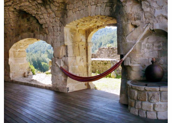 Chateau-De-Baloigne-Rhone-Alpes- (15)