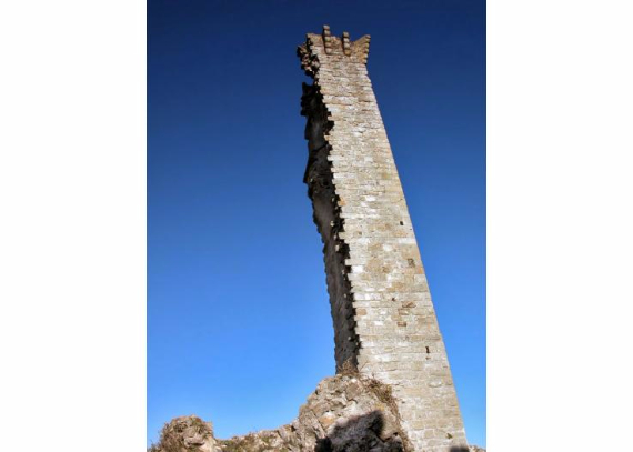 Chateau-De-Baloigne-Rhone-Alpes- (24)