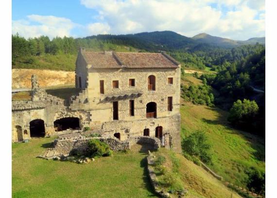 Chateau-De-Baloigne-Rhone-Alpes- (5)