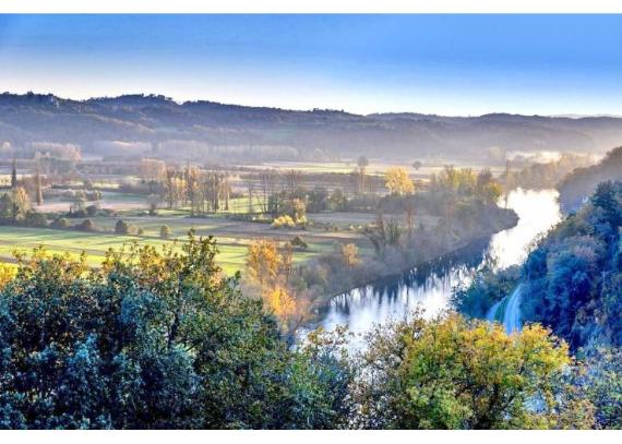 Chateau-de-Ruffiac-Dordogne- (13)
