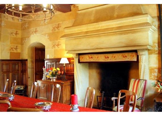 Chateau-de-Ruffiac-Dordogne- (16)