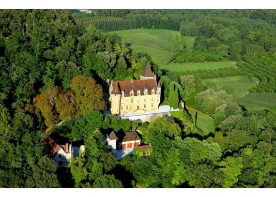 Chateau-de-Ruffiac-Dordogne- (2)